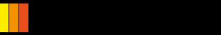 Viens Latexspuiten Rotterdam Logo